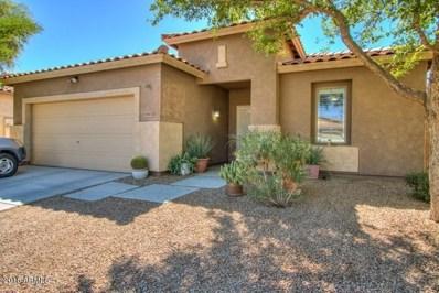 45415 W Alamendras Street, Maricopa, AZ 85139 - MLS#: 5826738