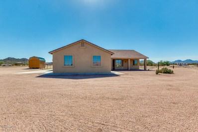 31830 N Ashton Place, Queen Creek, AZ 85142 - #: 5826739