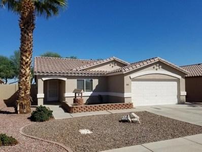 2025 S 71ST Drive, Phoenix, AZ 85043 - MLS#: 5826743