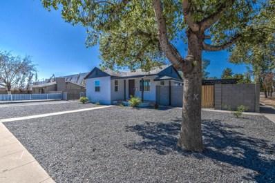 206 S Robson --, Mesa, AZ 85210 - MLS#: 5826746