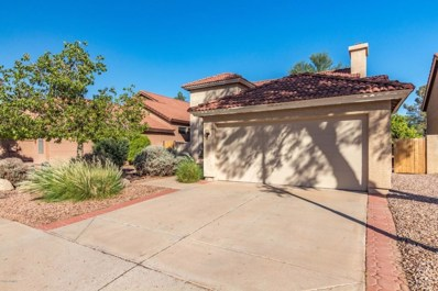 14431 S Cholla Canyon Drive, Phoenix, AZ 85044 - MLS#: 5826754