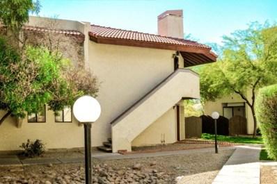 16402 N 31ST Street Unit 239, Phoenix, AZ 85032 - MLS#: 5826755