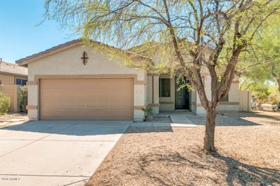 17529 W Canyon Lane, Goodyear, AZ 85338 - #: 5826756