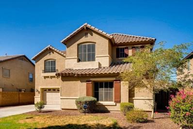 12002 W Baker Avenue, Avondale, AZ 85392 - MLS#: 5826757