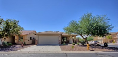 45415 W Desert Garden Road, Maricopa, AZ 85139 - MLS#: 5826759