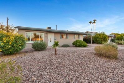 2204 N Normal Avenue, Tempe, AZ 85281 - MLS#: 5826764