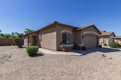 2119 W Burgess Lane, Phoenix, AZ 85041 - MLS#: 5826771