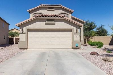 256 W Corriente Court, San Tan Valley, AZ 85143 - MLS#: 5826774