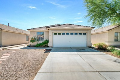 11353 W Loma Blanca Drive, Surprise, AZ 85378 - MLS#: 5826779