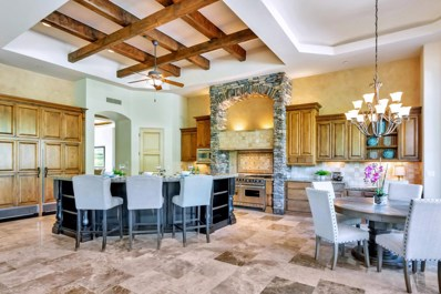 12922 E Cibola Road, Scottsdale, AZ 85259 - MLS#: 5826780