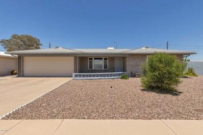 4060 E Calypso Avenue, Mesa, AZ 85206 - MLS#: 5826781