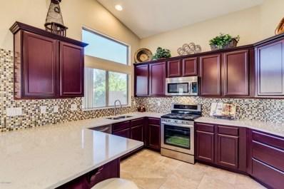 2921 S Tumbleweed Lane, Chandler, AZ 85286 - MLS#: 5826786