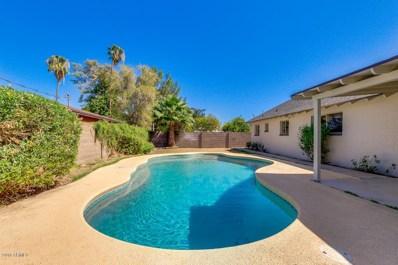 608 N Miller Street, Mesa, AZ 85203 - MLS#: 5826800