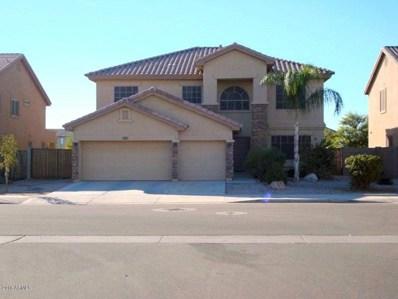 4738 S Emery --, Mesa, AZ 85212 - MLS#: 5826802