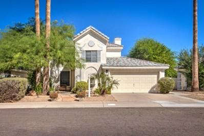 3432 W Thude Drive, Chandler, AZ 85226 - MLS#: 5826804