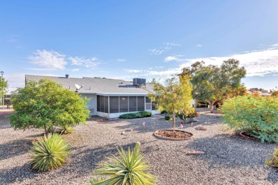 9823 W Royal Oak Road, Sun City, AZ 85351 - MLS#: 5826805