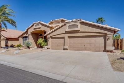 19103 N 78TH Lane, Glendale, AZ 85308 - MLS#: 5826818