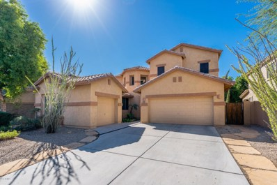 13315 W Stella Lane, Litchfield Park, AZ 85340 - MLS#: 5826820