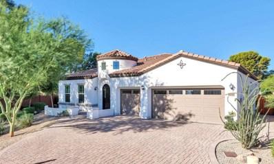 3334 N 34th Street, Phoenix, AZ 85018 - MLS#: 5826823