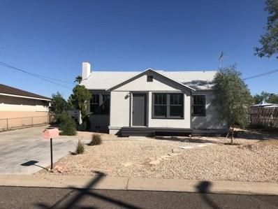 1220 E Carol Avenue, Phoenix, AZ 85020 - MLS#: 5826826