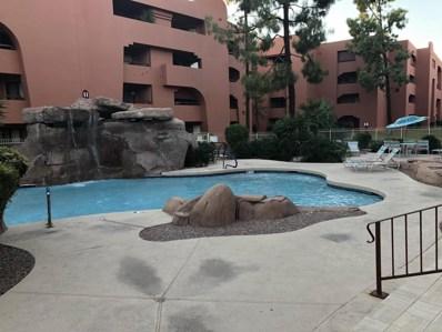 12222 N Paradise Village Parkway Unit 411, Phoenix, AZ 85032 - MLS#: 5826841