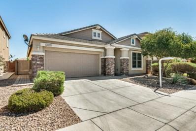 16429 N 172 Avenue, Surprise, AZ 85388 - MLS#: 5826850