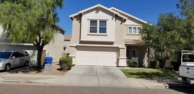 4022 W Irwin Avenue, Phoenix, AZ 85041 - MLS#: 5826852