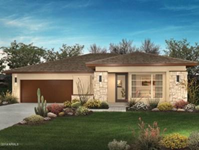 13177 W Hummingbird Terrace, Peoria, AZ 85383 - #: 5826853