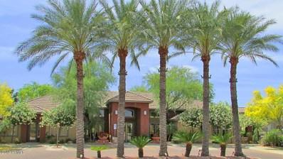 5401 E Van Buren Street Unit #1080, Phoenix, AZ 85008 - #: 5826855