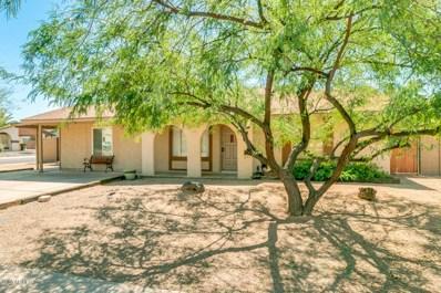 2901 W Hartford Drive, Phoenix, AZ 85053 - MLS#: 5826859