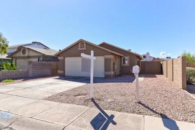 8463 W Campbell Avenue, Phoenix, AZ 85037 - MLS#: 5826860