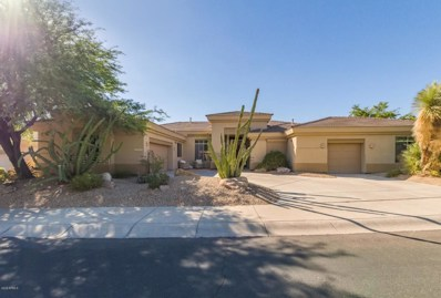 21070 N 74TH Way, Scottsdale, AZ 85255 - MLS#: 5826861