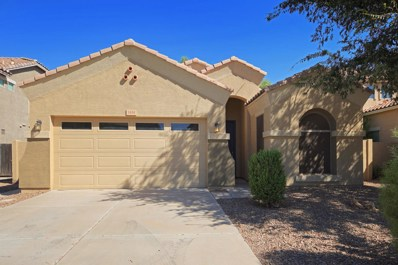 1434 E Clark Drive, Gilbert, AZ 85297 - MLS#: 5826868