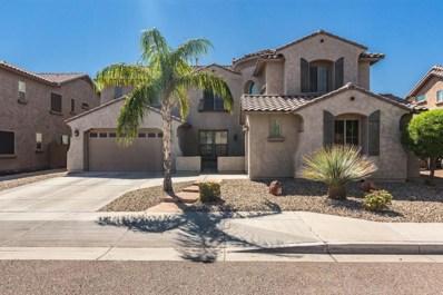 26220 N 50TH Drive, Phoenix, AZ 85083 - MLS#: 5826869
