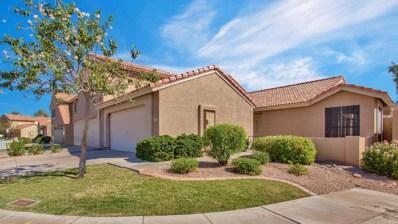 4298 E Agave Road, Phoenix, AZ 85044 - MLS#: 5826870