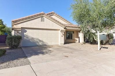 3314 W Hidalgo Avenue, Phoenix, AZ 85041 - MLS#: 5826873