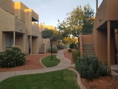 11640 N 51ST Avenue Unit 123, Glendale, AZ 85304 - MLS#: 5826880