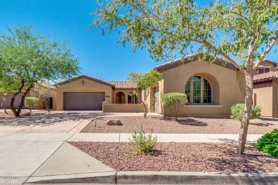 8620 S 21ST Place, Phoenix, AZ 85042 - MLS#: 5826882
