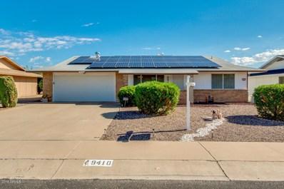 9410 W Willowbrook Drive, Sun City, AZ 85373 - MLS#: 5826891