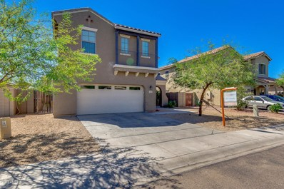 11641 W Mountain View Drive, Avondale, AZ 85323 - MLS#: 5826897