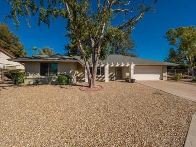 2035 S Henkel Circle, Mesa, AZ 85202 - MLS#: 5826900
