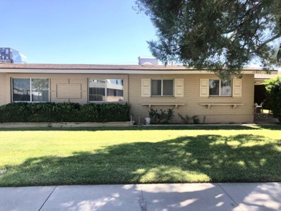 10535 W Clair Drive, Sun City, AZ 85351 - MLS#: 5826916