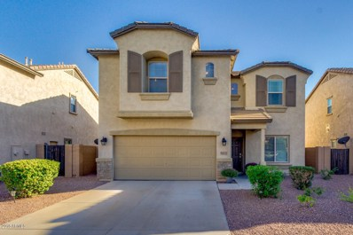 11031 E Stearn Avenue, Mesa, AZ 85212 - MLS#: 5826920