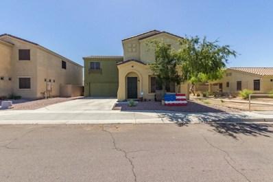 3727 W Fremont Road, Phoenix, AZ 85041 - MLS#: 5826922
