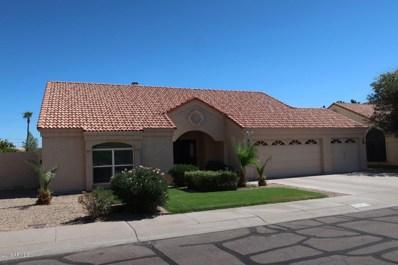 16029 S 39TH Place, Phoenix, AZ 85048 - MLS#: 5826933