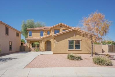 12648 N 150TH Court, Surprise, AZ 85379 - MLS#: 5826935