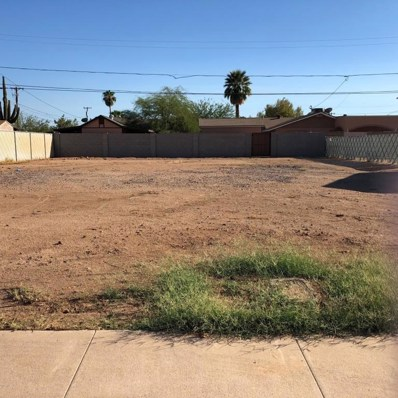 2007 W Sunnyside Drive, Phoenix, AZ 85029 - MLS#: 5826941