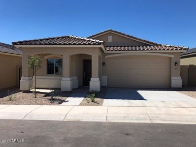 1680 E 16TH Avenue, Apache Junction, AZ 85119 - #: 5826950