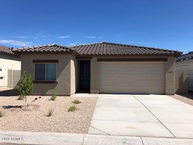 1692 E 16TH Avenue, Apache Junction, AZ 85119 - #: 5826957
