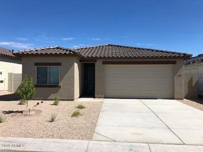 1692 E 16TH Avenue, Apache Junction, AZ 85119 - #: 5826957